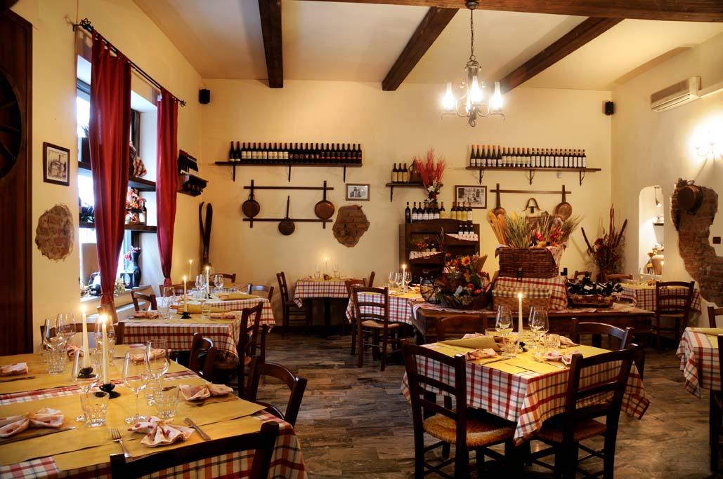 Homepage Aldente Trattoria Italiana A Torino